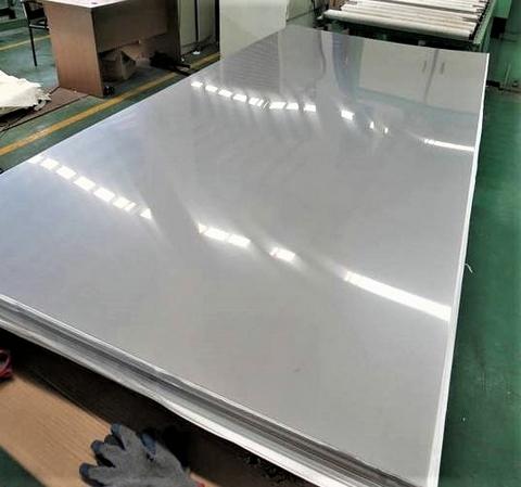 不銹鋼板304不銹鋼板加工,304不銹鋼板目前價錢是多少