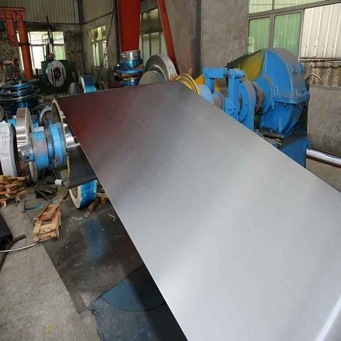 廠家直銷310s不銹鋼板卷,冷軋310s不銹鋼板報價