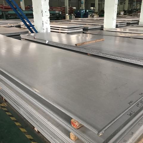 304電鍍紅銅不銹鋼板,304不銹鋼板廠家質量哪家好